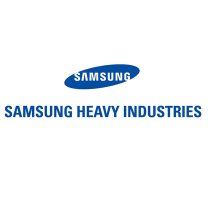 Samsung Heavy wins Singapore oil tanker order